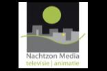 Nachtzon Media logo