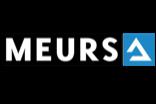 Meurs logo