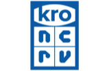 KRO NCRV logo
