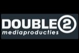 Double 2 logo