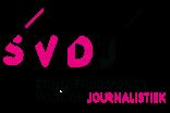 SVJD logo