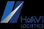 HAVI logo